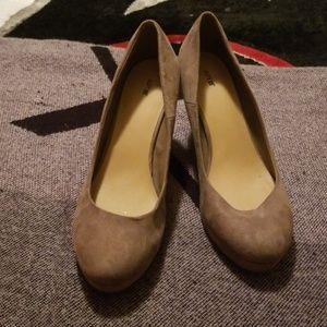 Apt. 9 Shoes - Apt. 9 Wedges